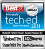 Best of TechEd 2011