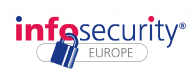 Infosecurity Europe, London UK