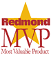 Netwrix Auditor receives 9.2 out of 10 rating from Redmond Magazine.