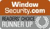 WindowSecurity.com Readers' Choice Awards