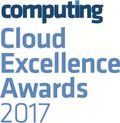 Cloud Excellence Awards