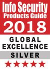 2018 Info security Products Guide's Global Excellence Awards