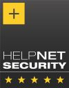 Help Net Security Review