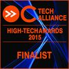 22nd Annual High-Tech Innovation Awards