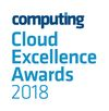 Computing Security Excellence Awards