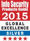 11th Annual 2015 Info Security Products Guide Global Excellence Awards