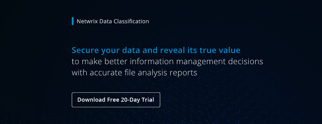 File Analysis Best Practices- banner image