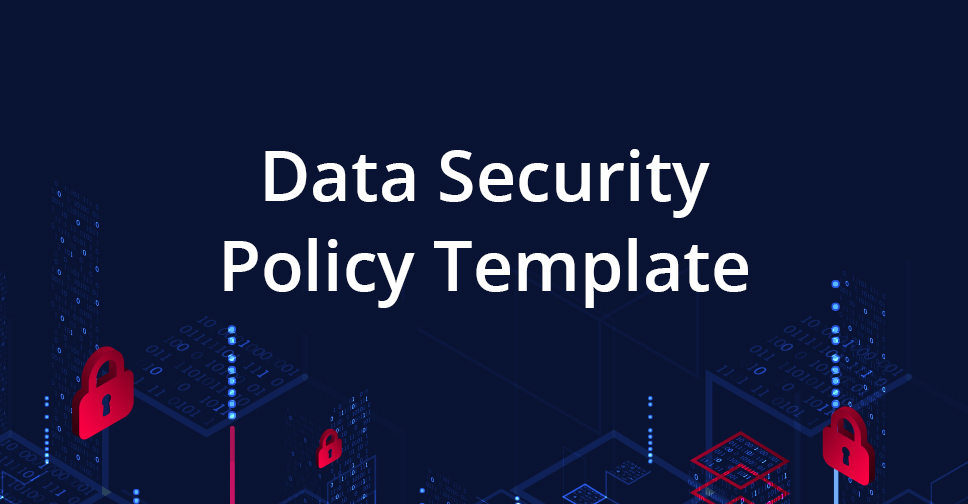 Corporate Security Policy Template from img.netwrix.com