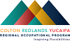 Colton-Redlands-Yucaipa Regional Occupational Program