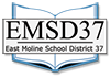 East Moline School District 37