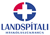 Landspitali — The National University Hospital of Iceland