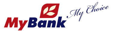 MyBank, New Mexico