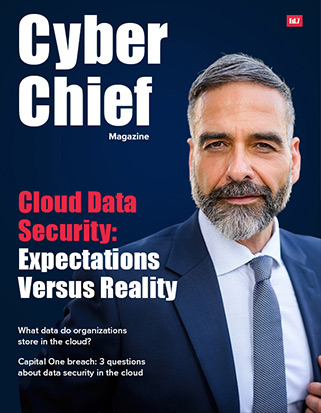 Cloud Data Security: Expectations Versus Reality