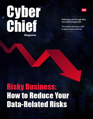 Risky Business: How to Reduce Your Data-Related Risks