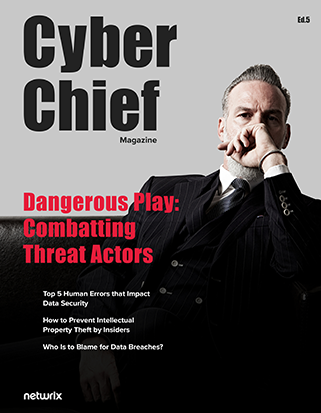 Dangerous Play: Combatting Threat Actors