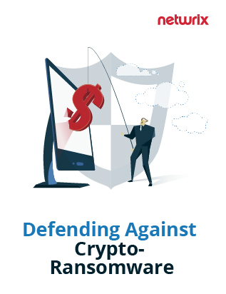 Defending Against Crypto-Ransomware