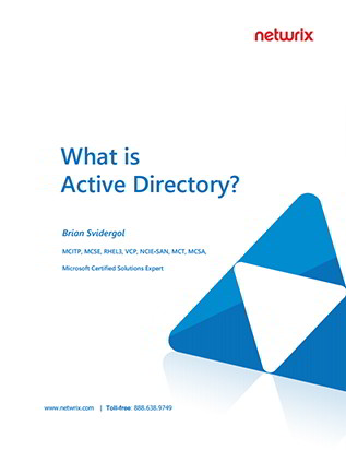 Active Directory Base DN - OneLogin - YouTube