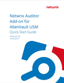 want more help getting started with the add on read the quick start guide