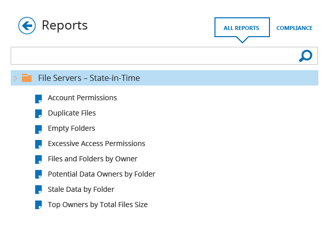 Audit file server activity to prepare reports and troubleshoot faster