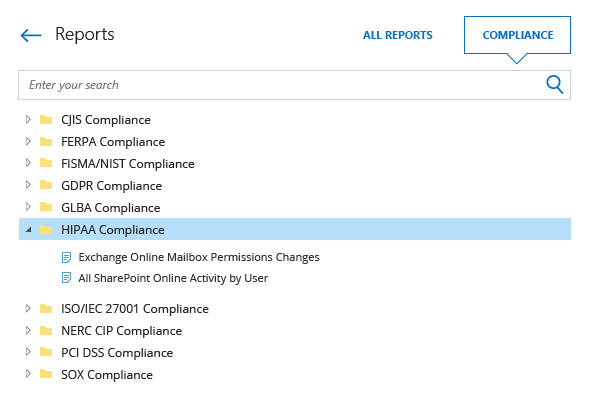 Office 365 Auditing with Netwrix Auditor   Features and Benefits