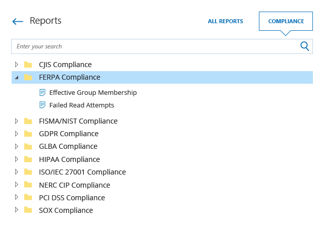 "Pass compliance audits with less effort <span class=""no-wrap"">and expense</span>"