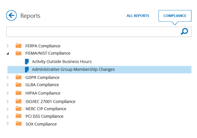 "Pass compliance audits with less <span class=""no-wrap"">effort and expense</span>"