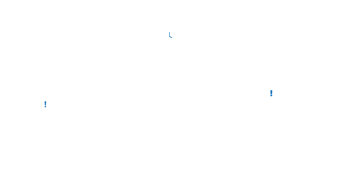Alerts through SIEM Integration