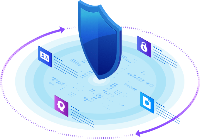 Introducción a Netwrix Data Classification 5.5.2 Background Image