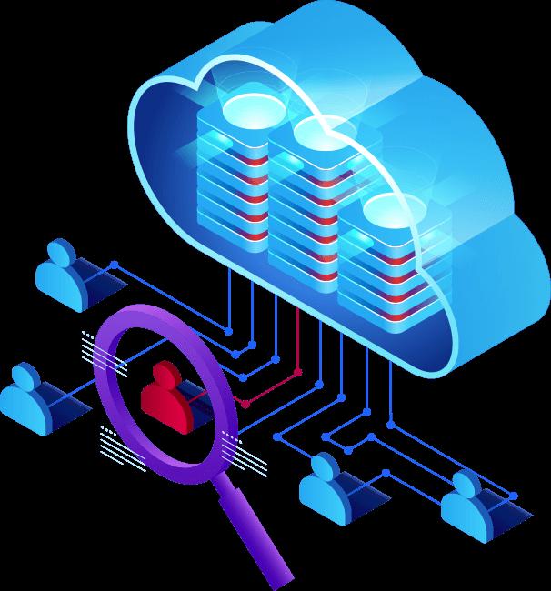 INTRODUCING NETWRIX AUDITOR 9.9