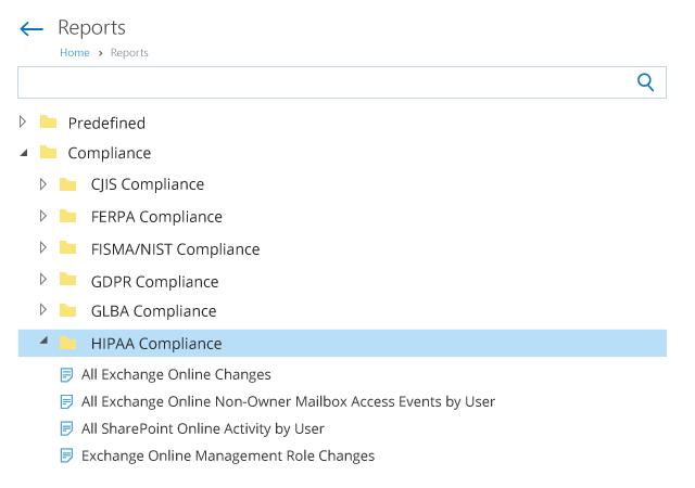 https://img.netwrix.com/elements/tour/screenshots/Report_Compliance-pack_Exchange-Online_640.png