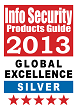 Fraud Prevention and Forensics Silver Awards