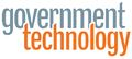 Survey highlights cybersecurity gaps between government and private sector
