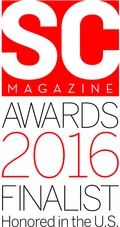 Netwrix Auditor for SQL Server is among SC Magazine Awards' 2014 winners in Best Database Security Solution category