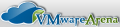Netwrix solution mentioned in the list of freeware tools for VMware administrators