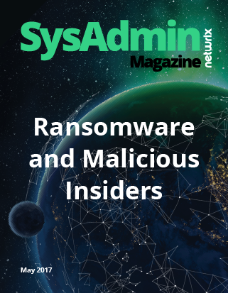 Ransomware and Malicious Insiders