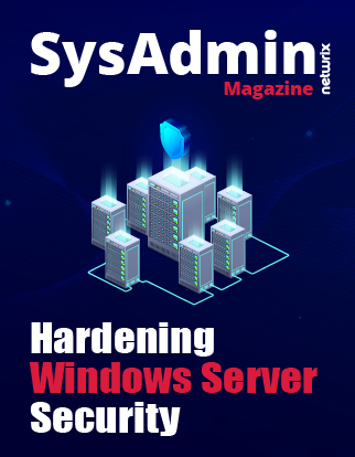 Hardening Windows Server Security