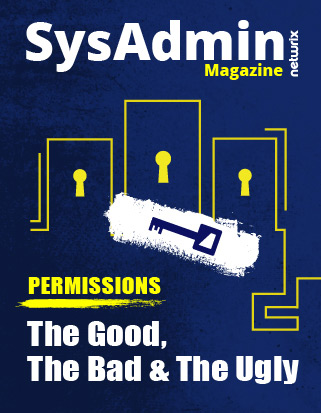 Permissions: The Good, the Bad and the Ugly