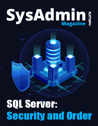 SQL Server: Security and Order