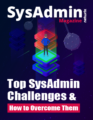 Top SysAdmin Challenges and How to Overcome Them