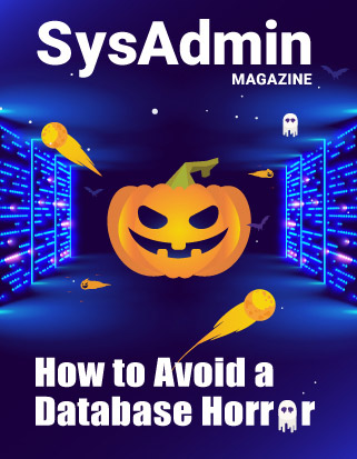 How to Avoid a Database Horror