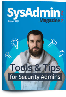 network security magazine articles